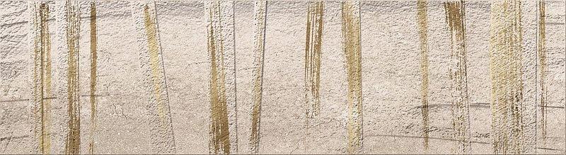 Керамический декор La Faenza Cottofaenza Cottof.1DK73A 7,5х30 ФОТО