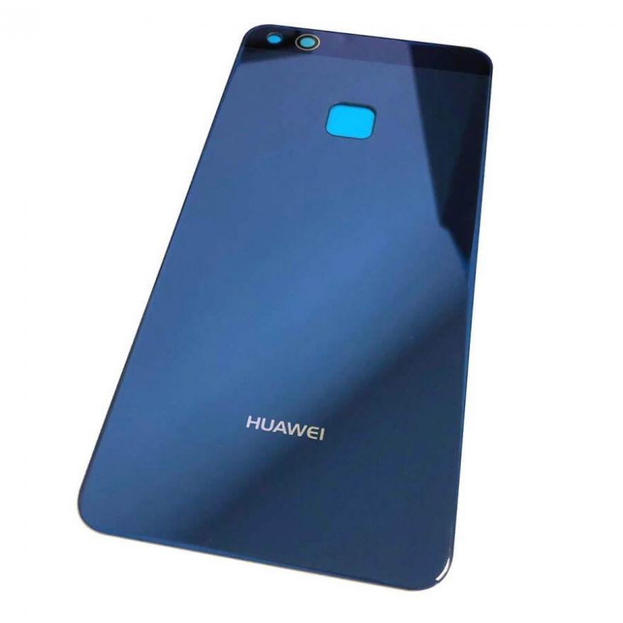 крышка Huawei P10 Lite