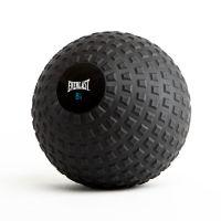 Медицинбол Everlast Hard Slam Ball (3.5 кг), P00001782