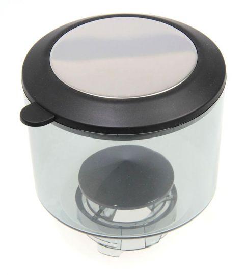 Контейнер для зерен кофемолки De'Longhi KG520, KG521