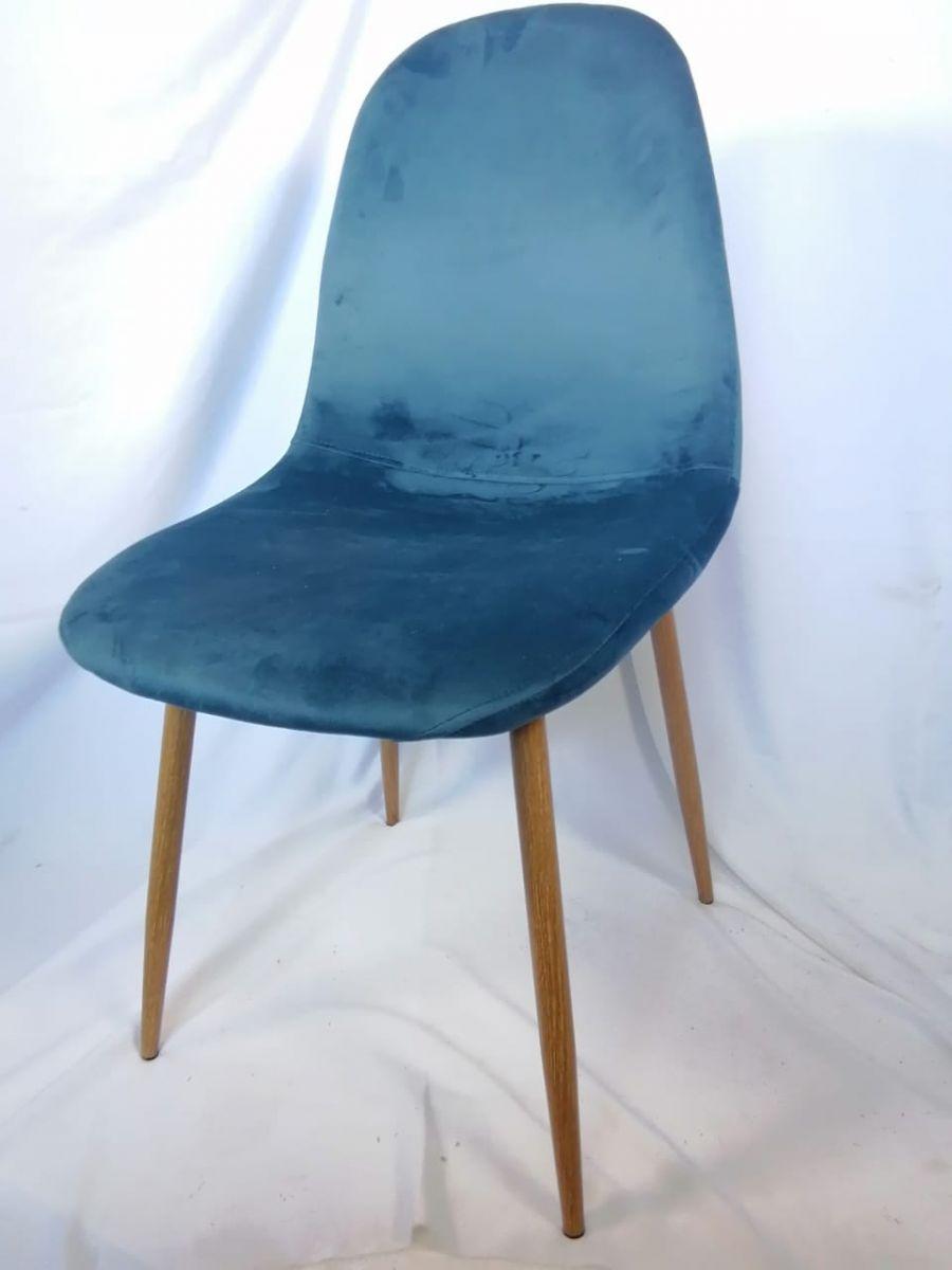 Кресло мягкое DC801
