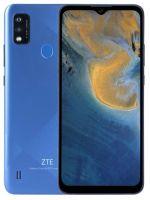 Смартфон ZTE Blade A51 2/64GB Синий