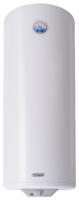 Накопительный электрический водонагреватель De Luxe W120V1 (957900)