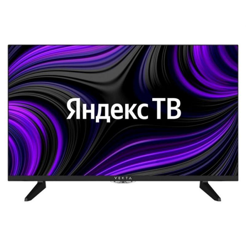 Телевизор VEKTA LD-32SR5112BS