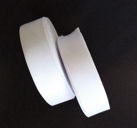 лента репсовая 25 мм цена за упаковку 20 ярдов ( 18 м) ЦВЕТ НА ВЫБОР