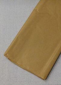 бумага тишью 500*660 мм КАРТОН  плотность 20 г/м КОМПЛЕКТАЦИЯ НА ВЫБОР