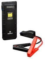 Пусковое устройство BERKUT JSL-18000