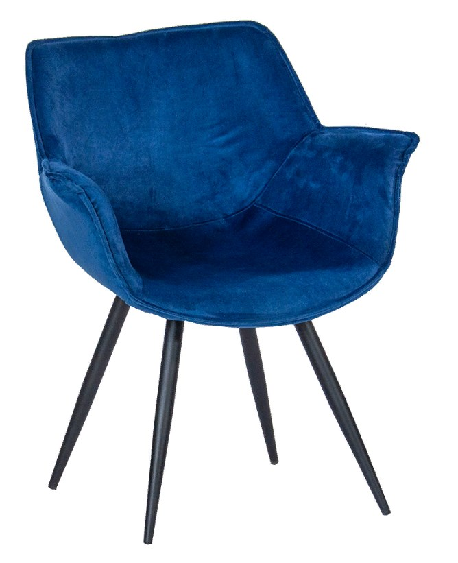 Кресло мягкое ТC-1885