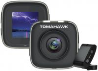 Видеорегистратор TOMAHAWK X1