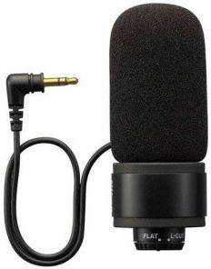 Микрофон Canon DM-8