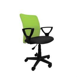 "Кресло офисное ""Tом"""
