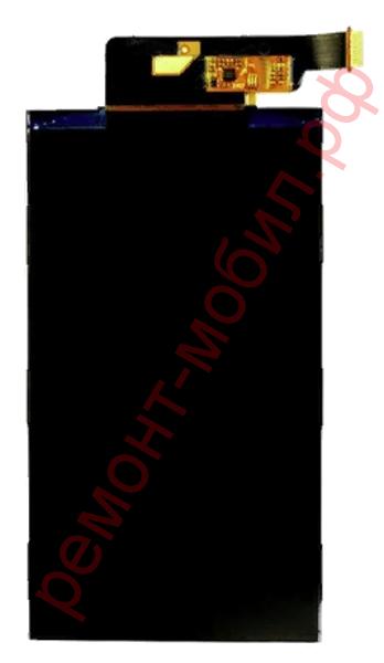 Дисплей для Sony Xperia C ( C2305, S39h )