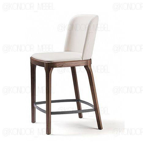 Барный стул Магда