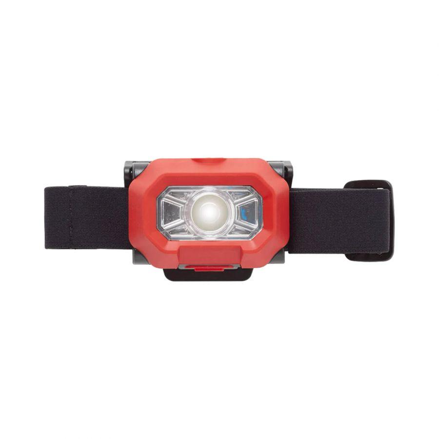 Налобный фонарь Fluke HL-200 EX