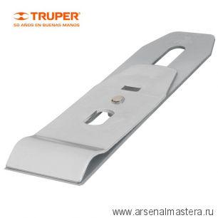 Запасное двойное полотно TRUPER CCU-C6 12045