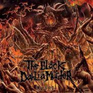 THE BLACK DAHLIA MURDER - Abysmal 2015