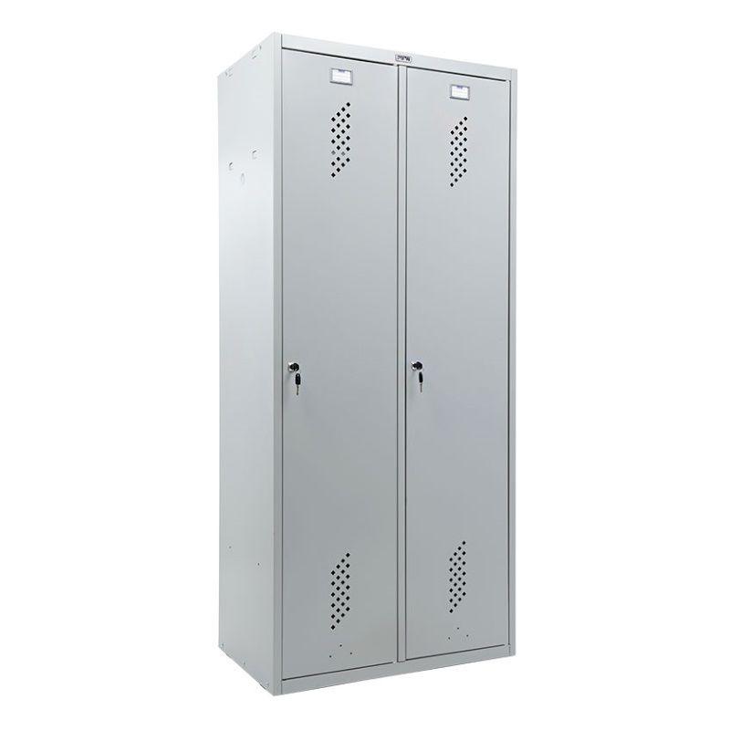 Шкаф для одежды «ПРАКТИК LS-21-80 U»