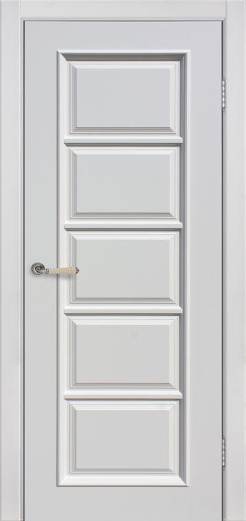 Дверь Вита 2