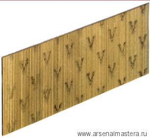Гвоздь для пневмоинструмента SENCO CZ14ECA, арт. CZ14ECA 10000 шт.