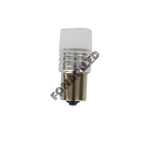 Светодиодные лампочки стробоскопы 1156W-Strob (P21W-BA15s)