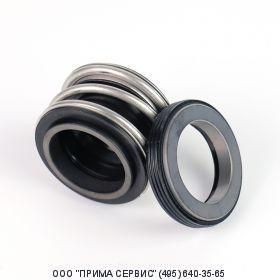 Торцевое уплотнение к насосу WILO NP 125/400-55/4-2