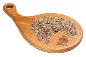 Приправа Семена укропа 100 гр