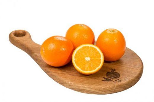 Апельсины кг