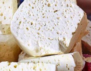 Коровий сыр Мотал