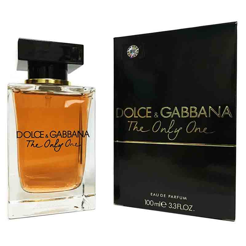 Dolce & Gabbana The only one Edp 100ml (EURO)