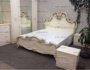 Спальня Грация МДФ №2
