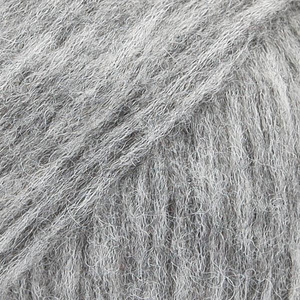 Air 4 средний серый