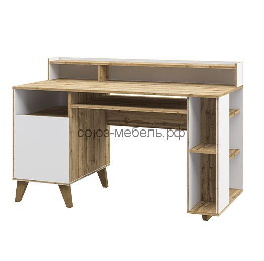 Сканди Стол МН-036-25