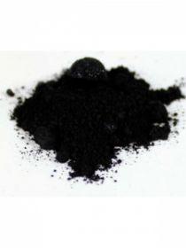 Эриохром сине-черный Р, 10 гр