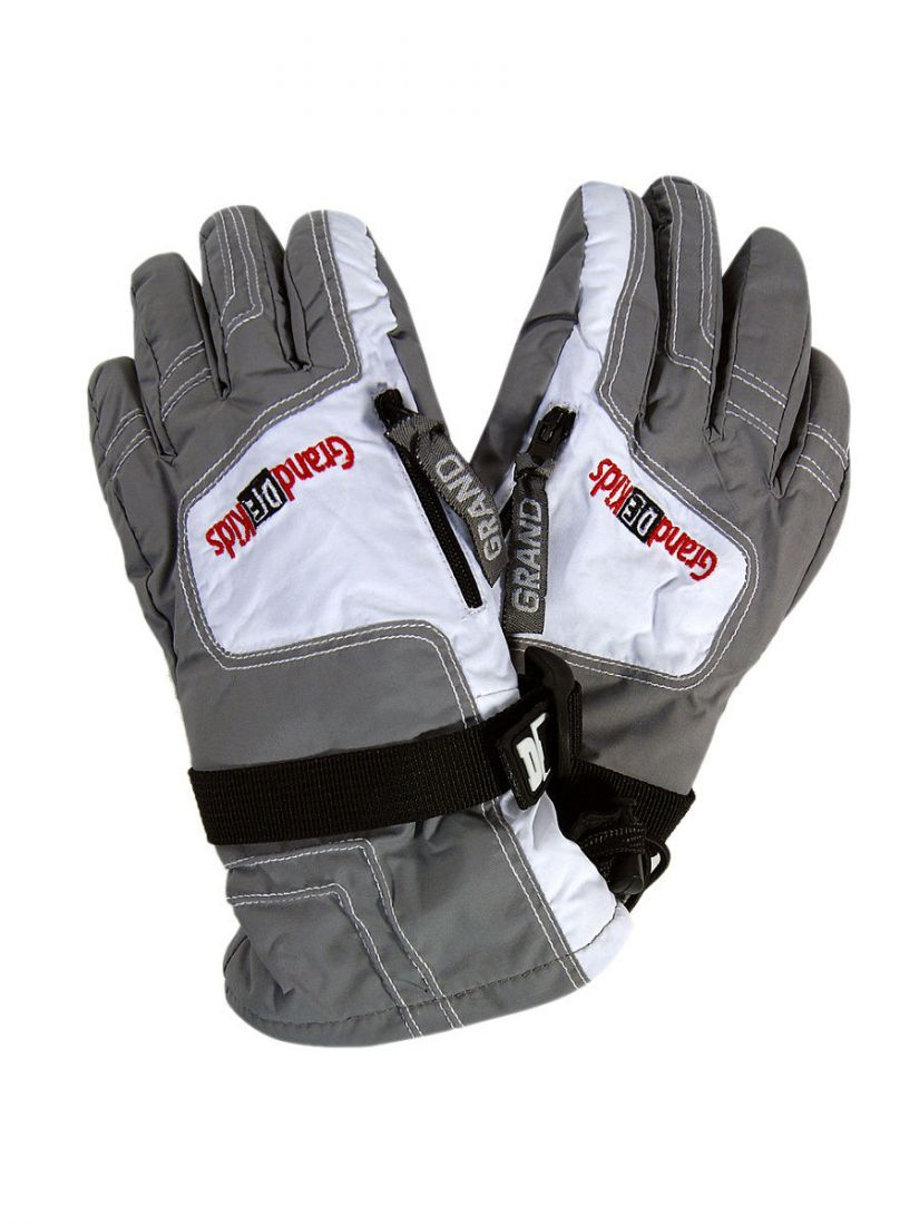 Перчатки для мальчика Гранд