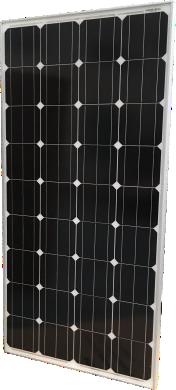 Солнечная батарея SM 150-12М