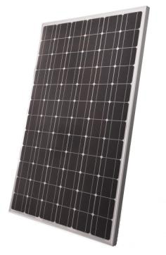 Солнечная батарея SM 200-24М