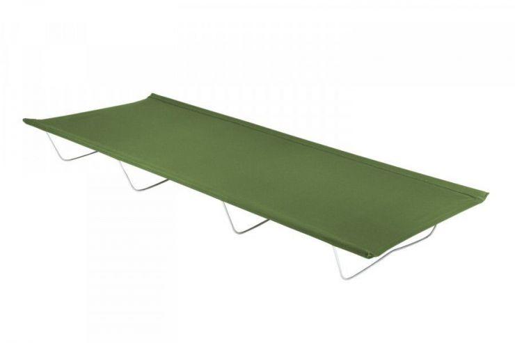Кровать складная Maverick нагрузка до 100 кг