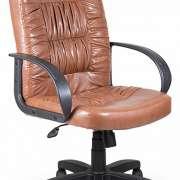 """Компьютерное кресло """"МК-11"""""""