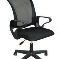 """Компьютерное кресло """"МК-20"""""""