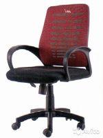 """Компьютерное кресло """"МК-26"""""""