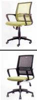 """Компьютерное кресло """"МК-29"""""""