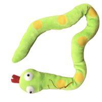 Игрушка «Весёлая змейка» 22.00₽