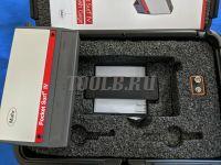 MARSURF POCKET SURF IV Мобильный прибор для измерения шероховатости фото