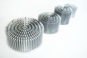 Радиатор для PCB 12х3 v.2