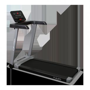 Беговая дорожка Carbon Fitness T320
