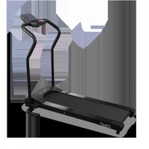 Беговая дорожка Carbon Fitness T120