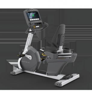 Велотренажер Matrix R7XE (R7XE-05)