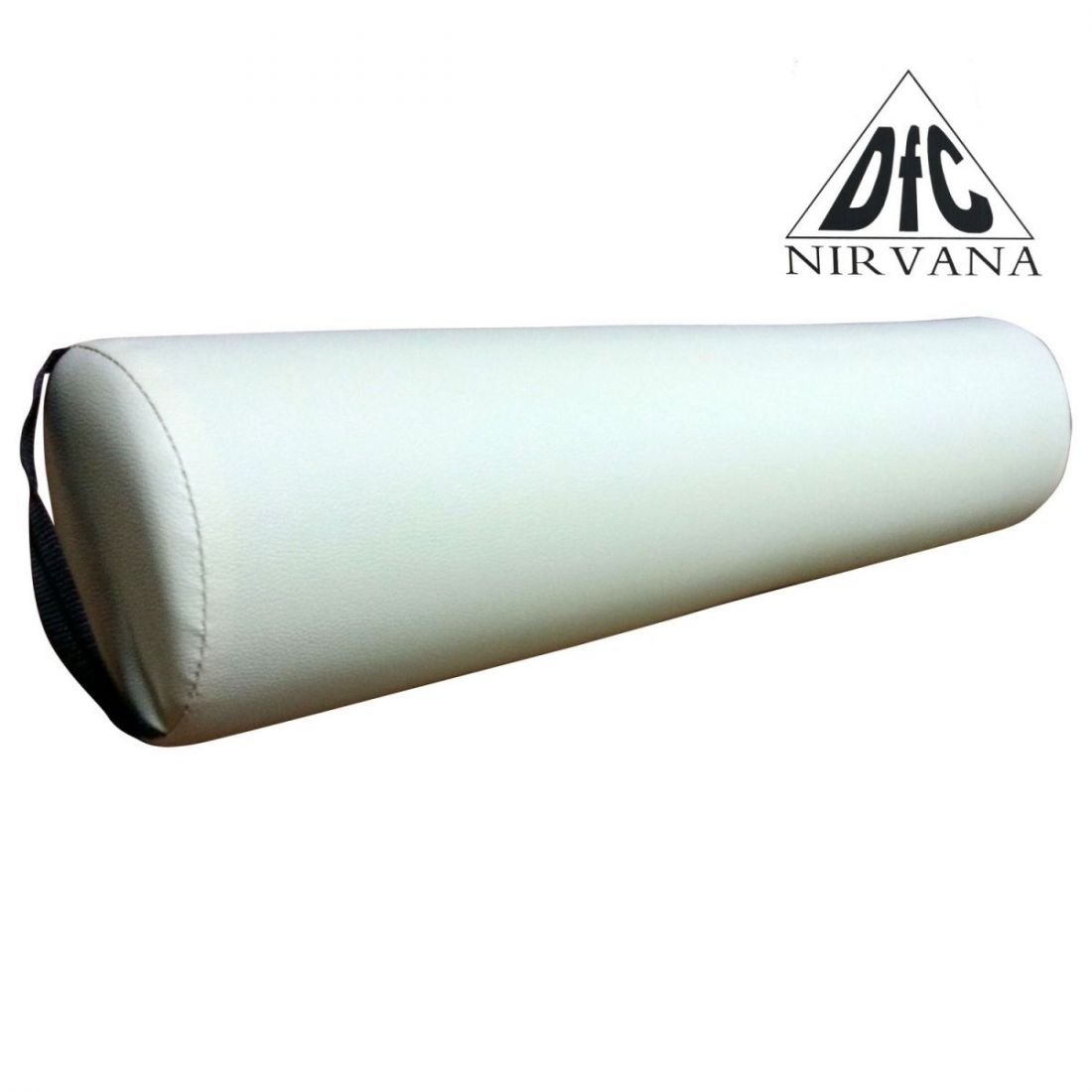 Валик для массажного стола DFC (15 х 65 см)