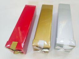 подарочные коробки для сувенирной продукции оптом