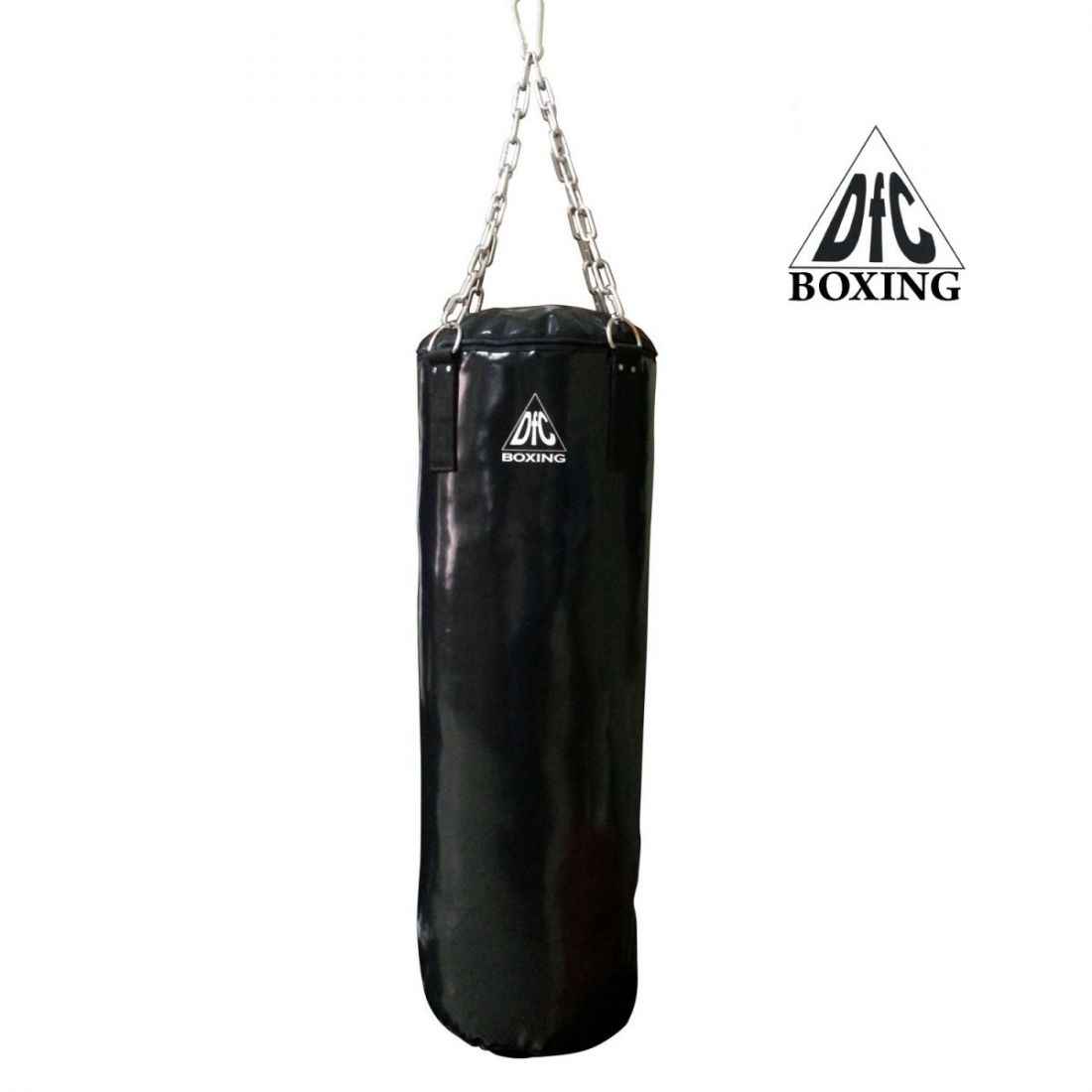 Боксерский мешок DFC HBPV2 (35 кг) 100х35